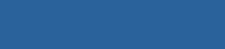 Reach Creative Logo